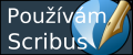 Pouvm Scribus - open source desktop publishing